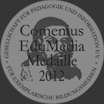 Comenius Award